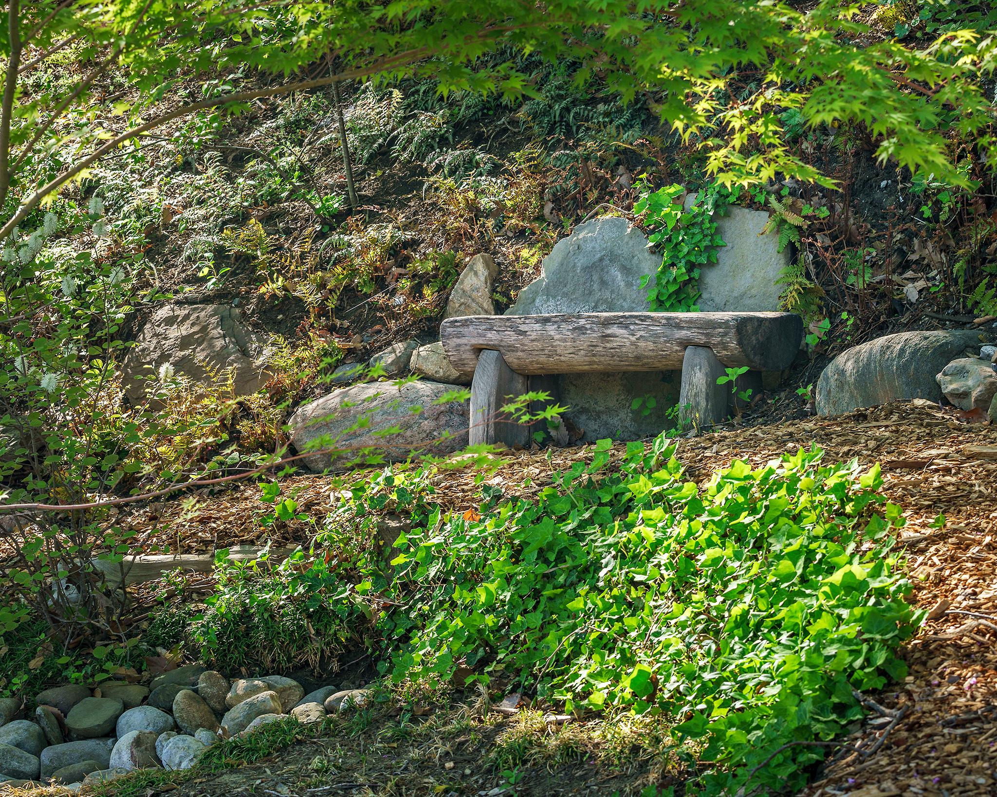 Landscape Architecture Photographs – Washington DC, Maryland, MD, Virginia, VA