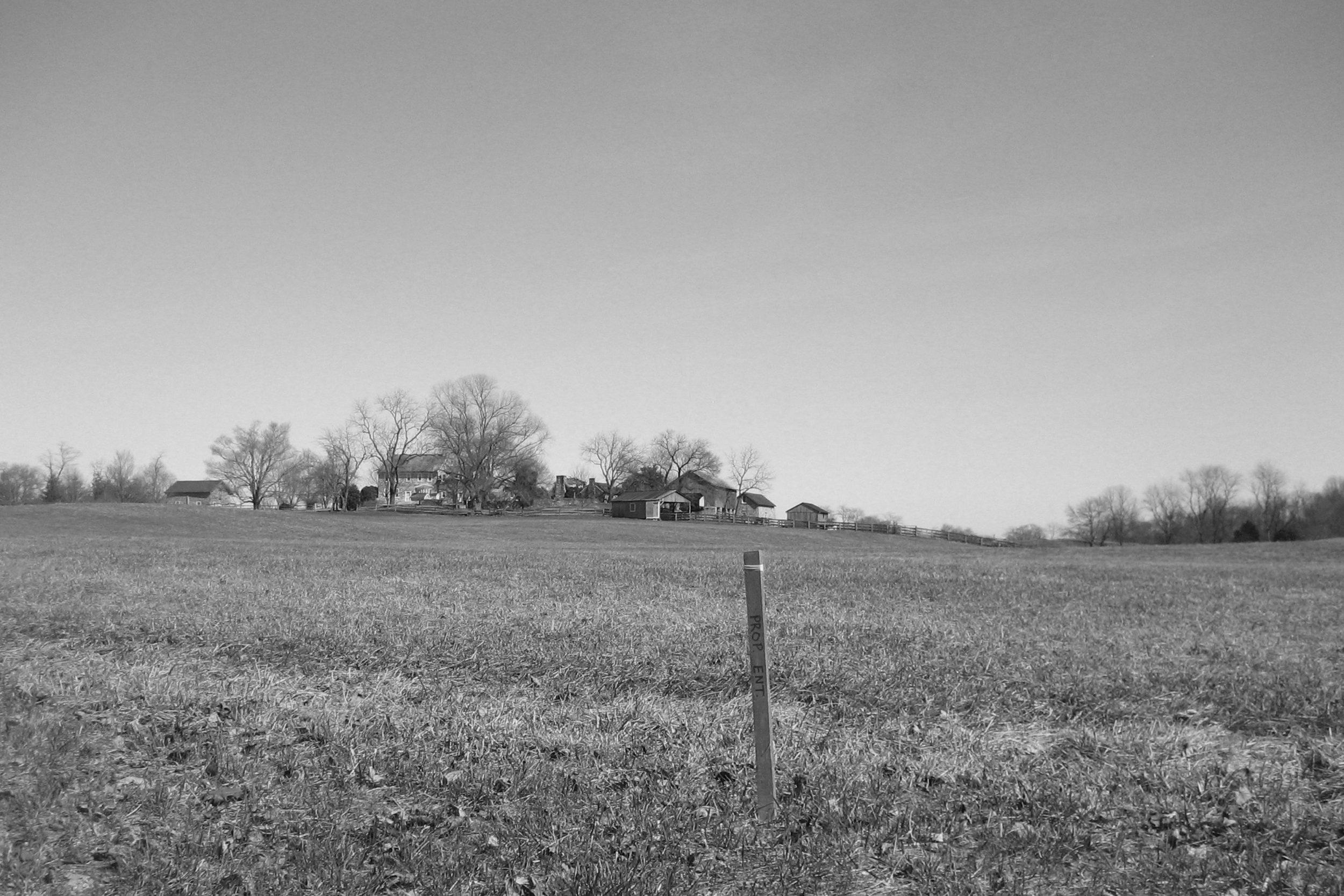 Creek Hill Farm_02