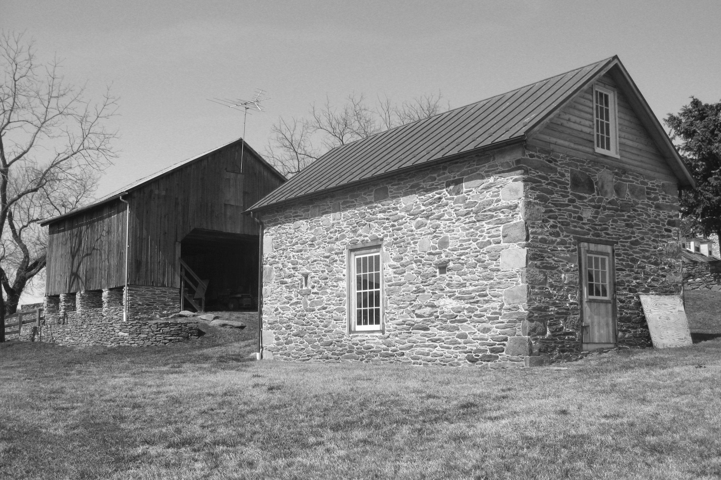 Creek Hill Farm_05