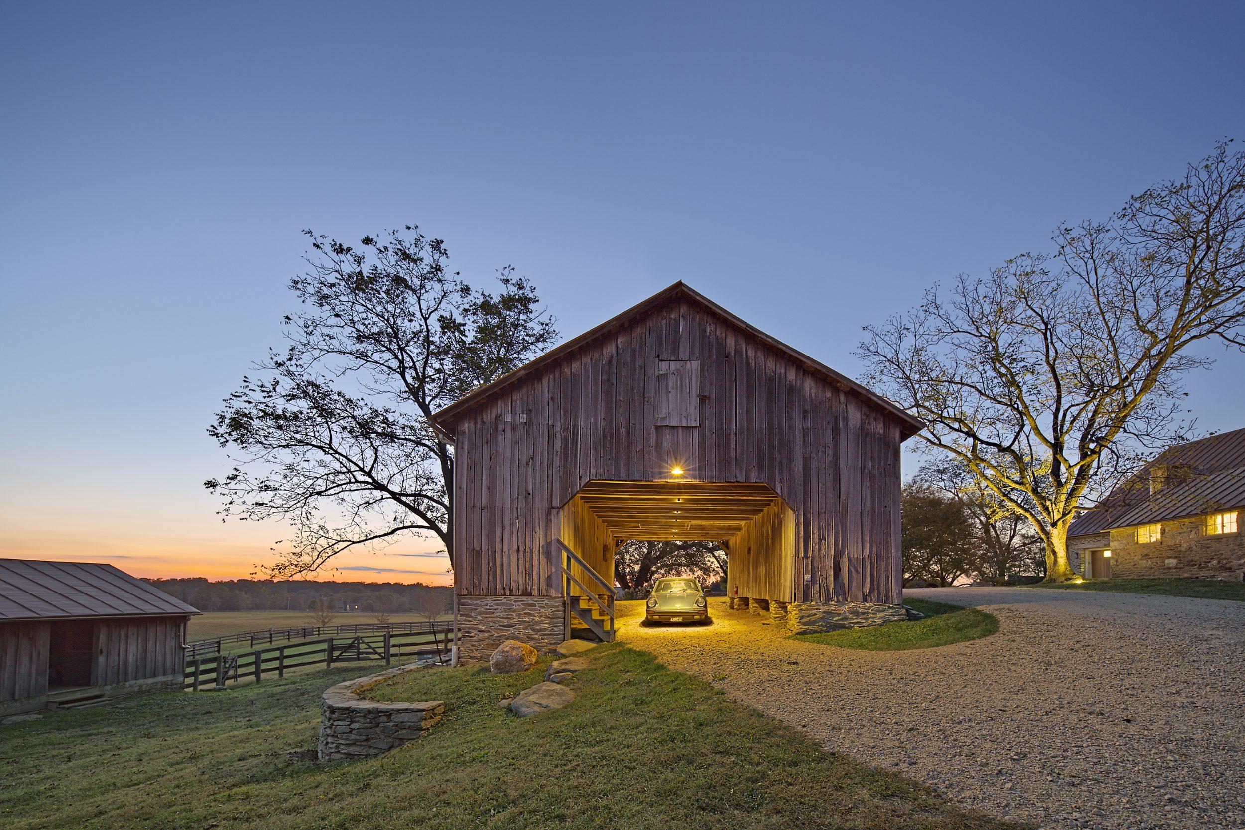 Creek Hill Farm_09