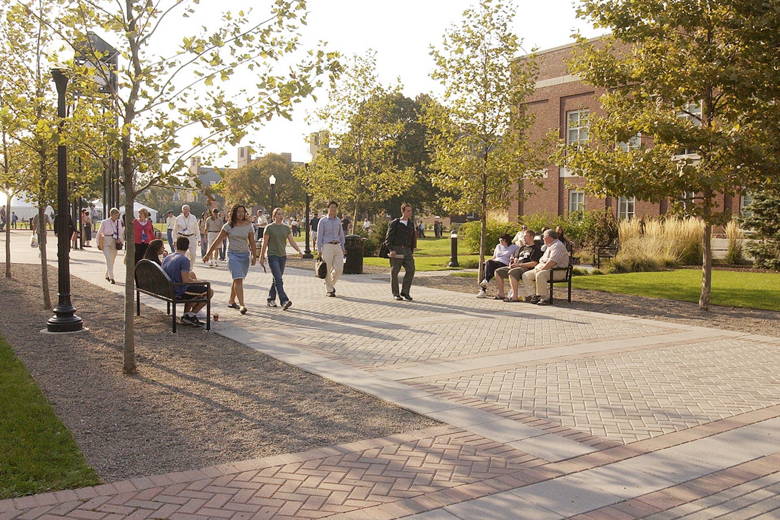 University of Rochester_05
