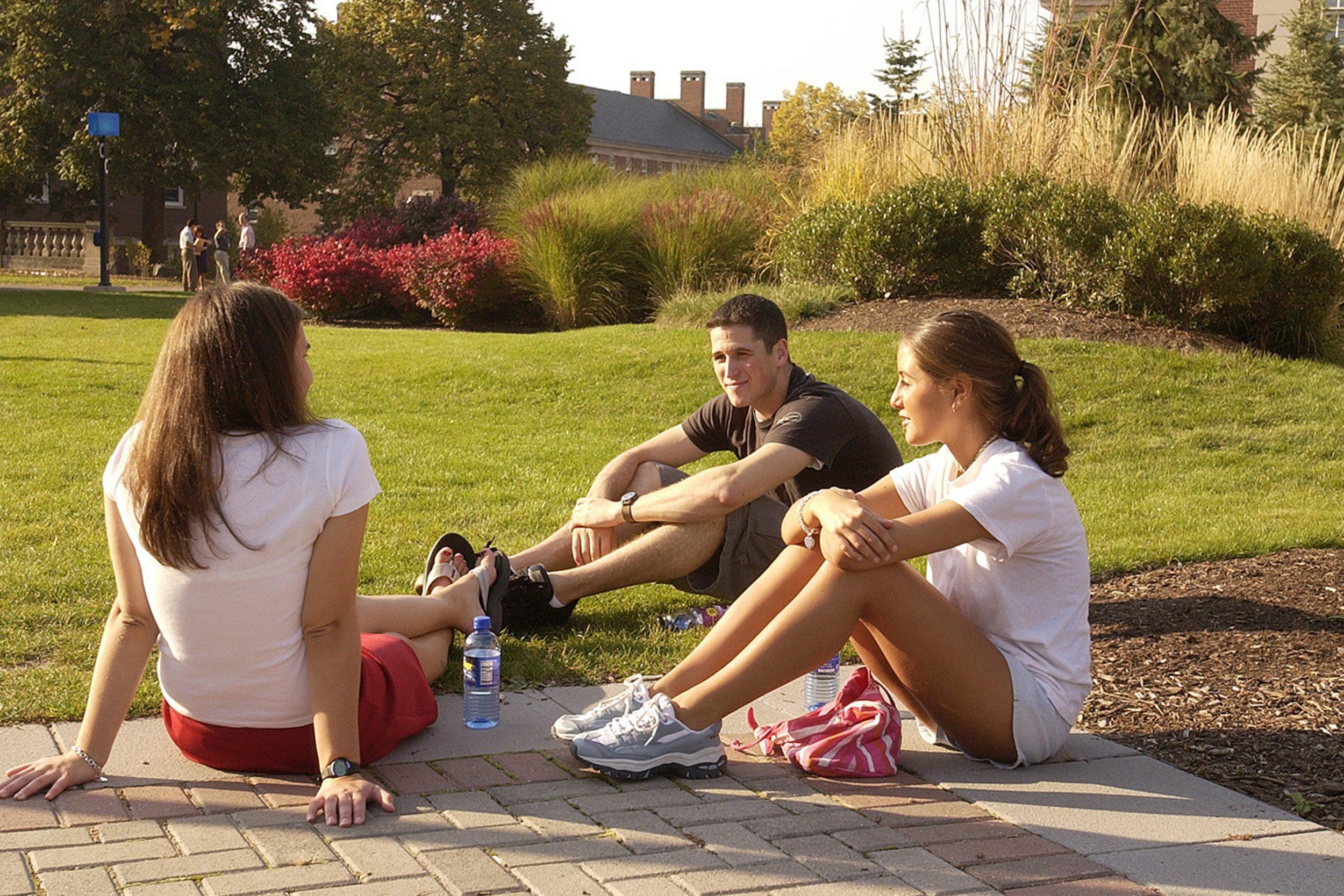 University of Rochester_06