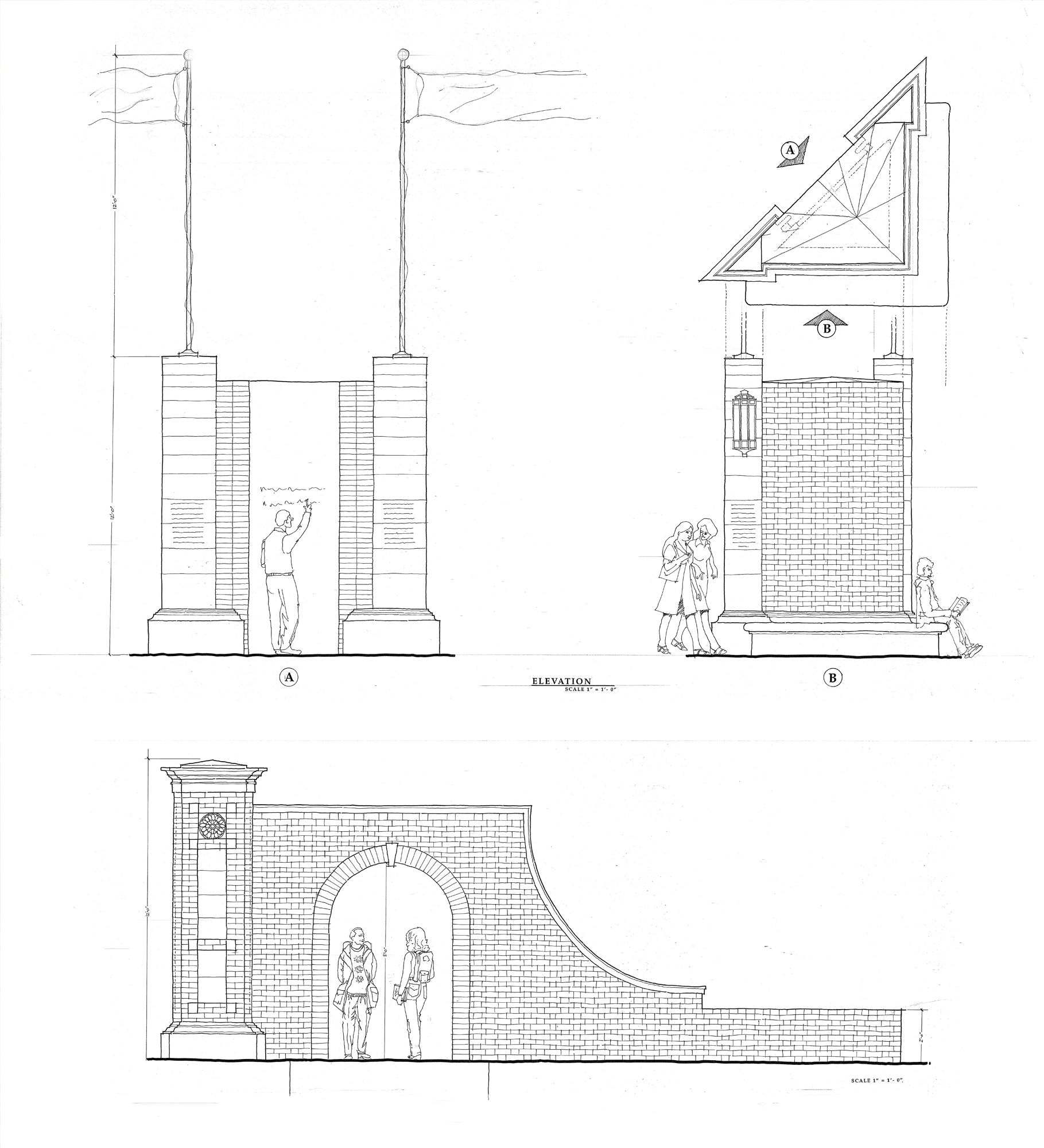 University of Rochester_Elevation_compressed