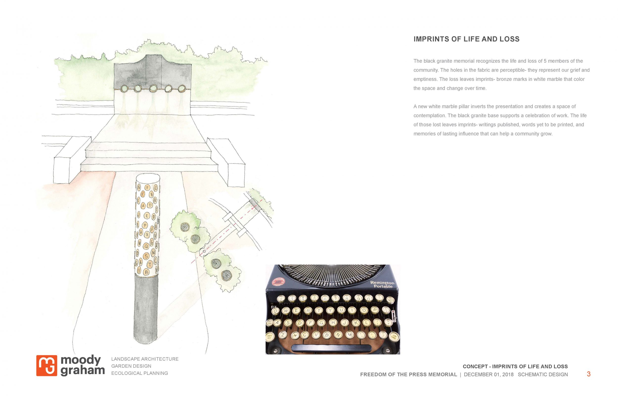 2018_1219_Annapolis Capital Gazette Memorial_SD JG Presentation_Page_04
