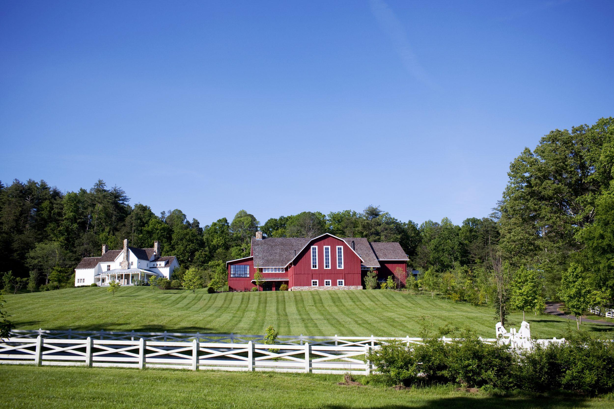 Blackberry Farm_05