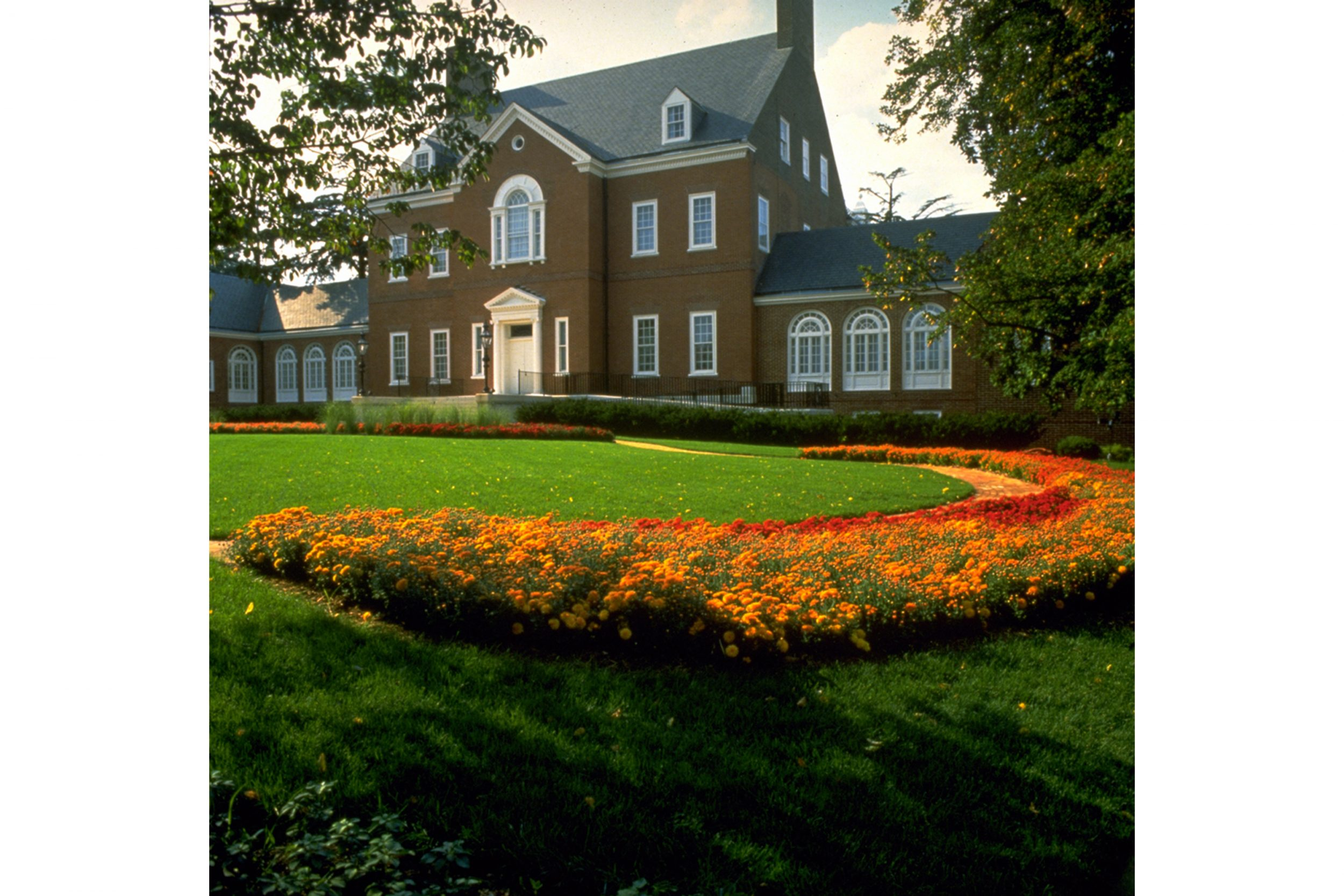 Maryland Governors Mansion_02