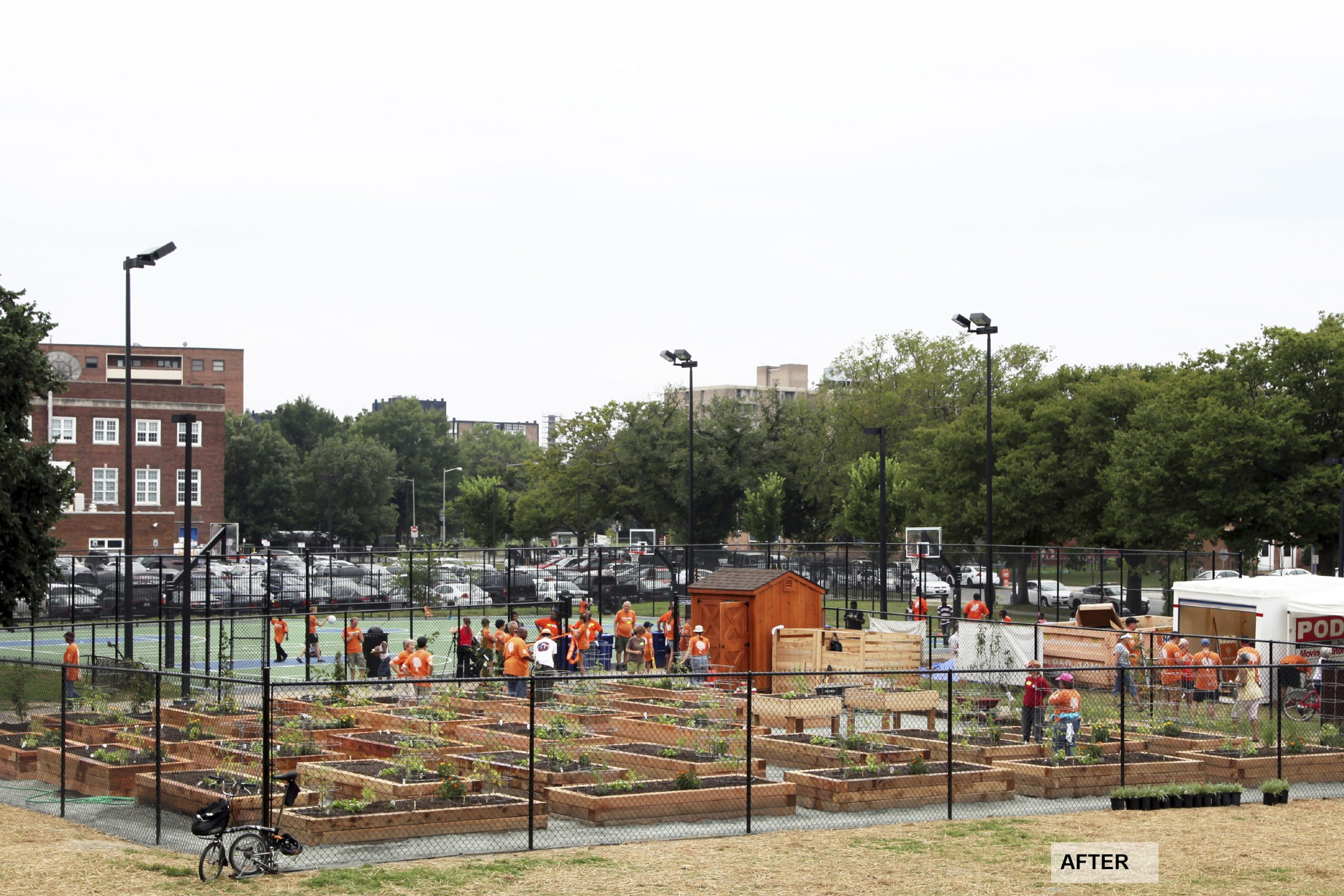 SW Community Gardens_14